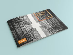 Real Estate brochure TLW