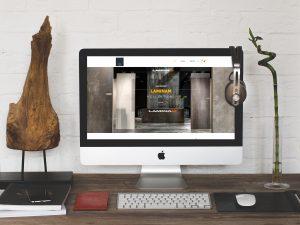 Homepage Future 4 Homes