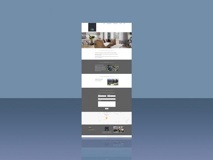 Homepage F4H Bostäder 3