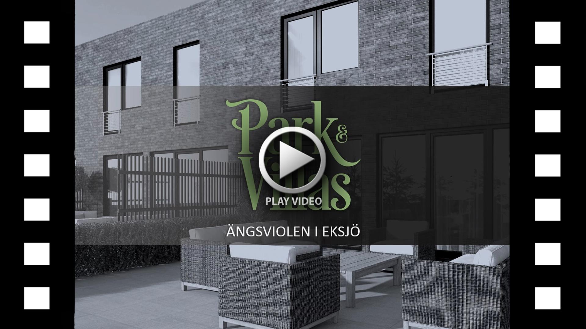 Park&Villas Presentation video