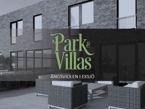 Real Estate Presentation Video