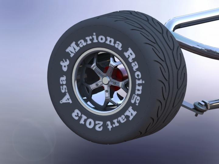 _Wheel1