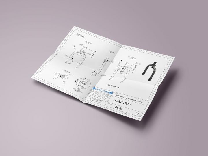 Paper-Landscape-Brand-Mockup-vol-12 (2)